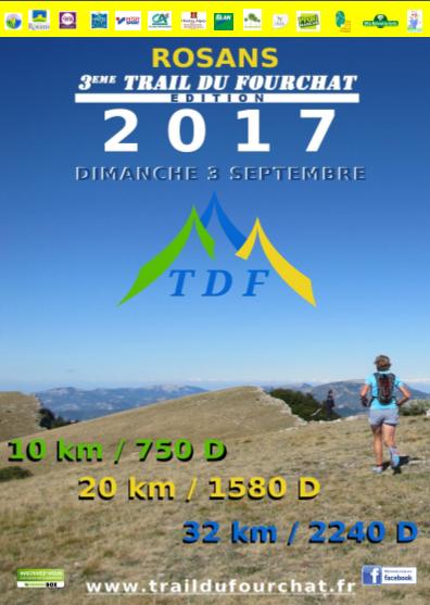 Capture AFFICHE TRAIL 2017