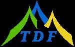 logo-eric-tdf