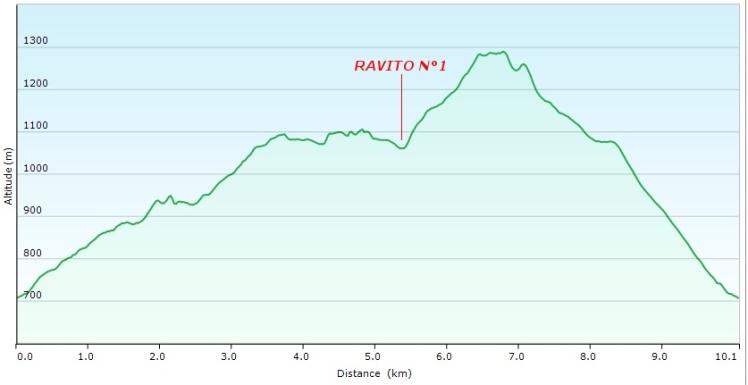 graphe10-gf_ravito